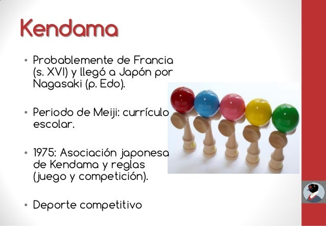 Juguetes Japoneses Tradicionales Gumiparty 2014