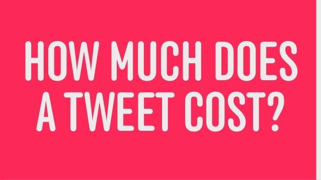 Direct Purchase Amounts