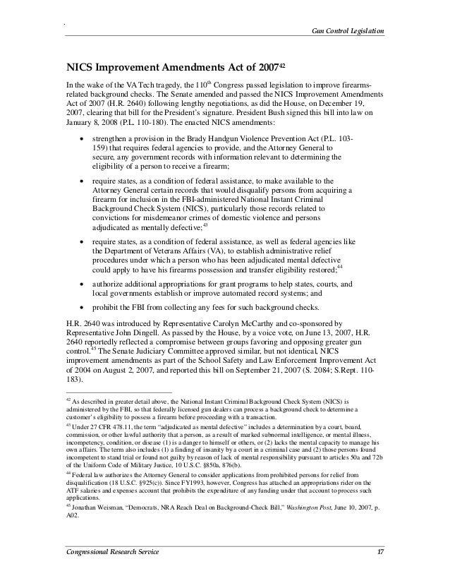 organizing college essay key points