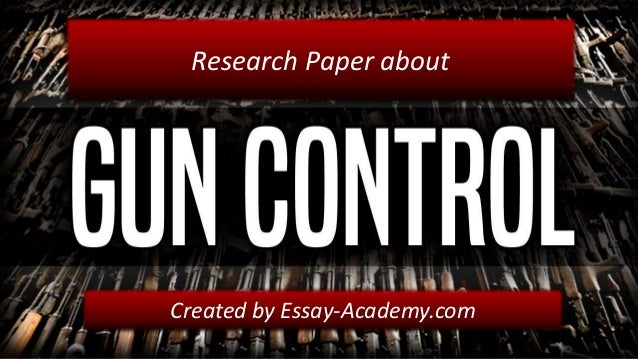Research Paper about Created by Essay-Academy.com