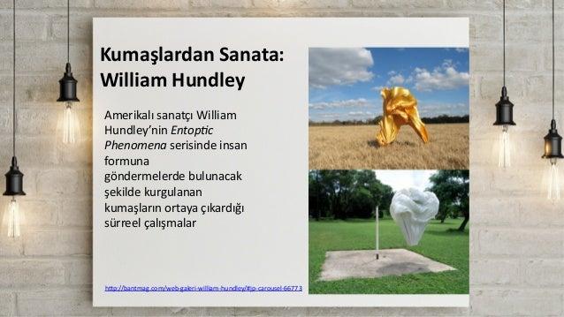 """Çağdaş  Türk  sanatçılarının  dünyasına  ve  ilham   aldığı  noktalara  """"Sanat  Sohbetleri""""  konsep>..."""