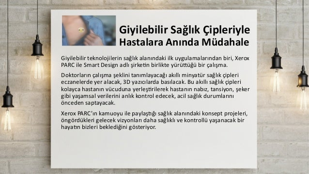 Türkiye'nin  İlk  Güneş  Enerjisiyle  Çalışan     Toplu  Taşıma  Aracı     İETT  Türkiye'nin  ilk...