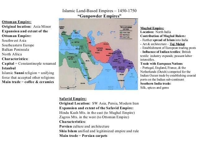 Fantastic Ottoman Safavid And Mughal Empires Venn Diagram Maco Palmex Co Wiring Digital Resources Otenewoestevosnl