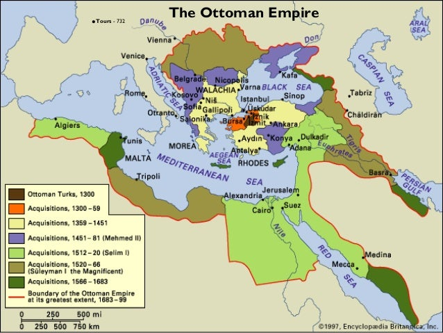 Gunpowder empires 5 638gcb1422380434 urs 732 the ottoman empire 5 gumiabroncs Gallery
