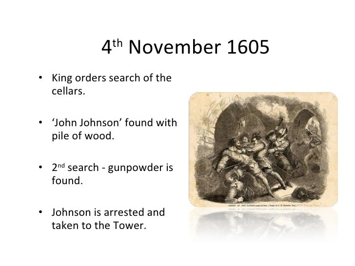 essays on the gunpowder plot Gunpowder plot essays: over 180,000 gunpowder plot essays, gunpowder plot term papers, gunpowder plot research paper, book reports 184.