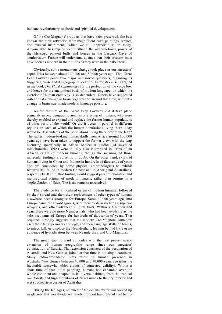 Delta sigma theta interest letter honghankk recent posts expocarfo Choice Image
