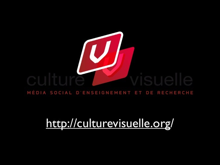 Culture de l'appropriation