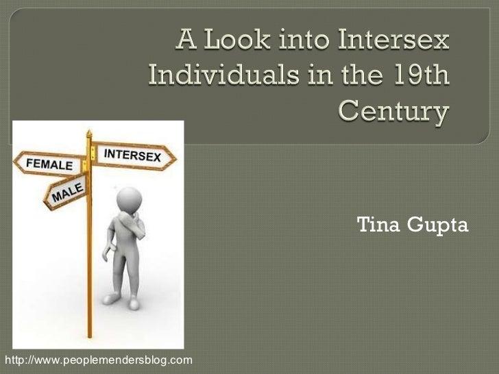 Tina Gupta http://www.peoplemendersblog.com