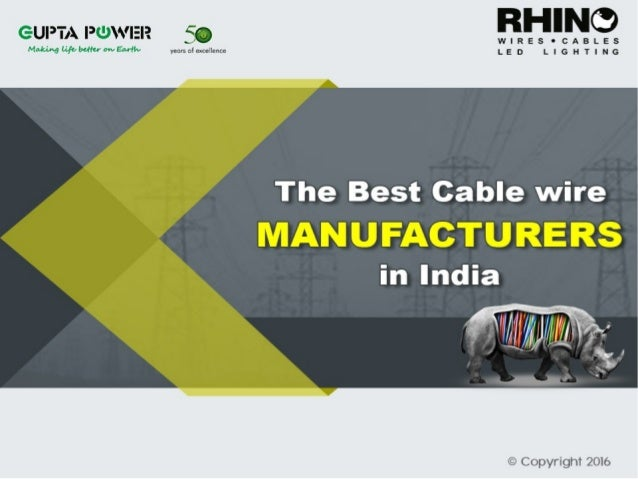 the-best-cable-wire-manufacturers-in-india-1-638.jpg?cb=1471940020