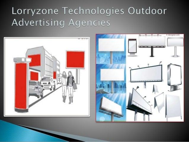Gurgaon advertising agencies (Delhi Ncr | Mumbai | Chennai | Kolkata)