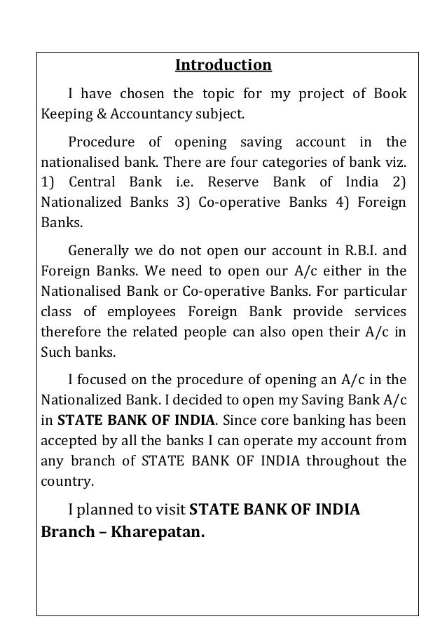 nab how to open an account