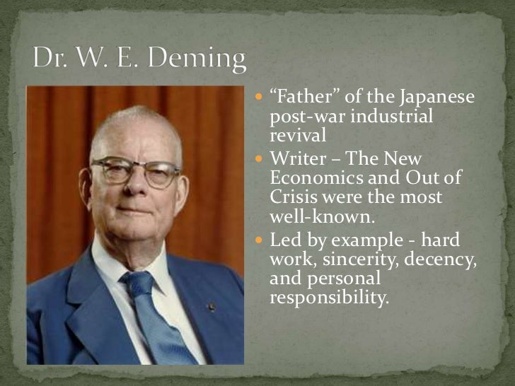 japanese economic success post wwii Behind japan's success peter f drucker from the january 1981 issue where unions are strong (a legacy of the us occupation after world war ii) the last of these habits of japanese economic behavior is to base human interactions not solely on adversarial relations but also on.