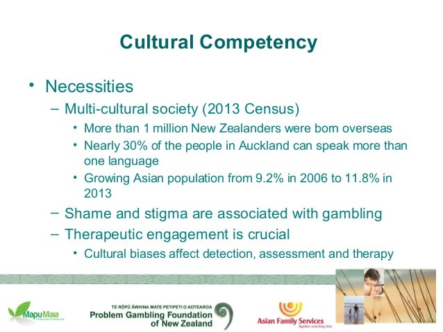 Study of clients of problem gambling services john ascuagas nugget casino resort