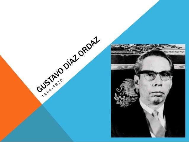 ANTECEDENTES Estudio Derecho en el Colegio del Estado de Puebla Diputado Federal (1943) Senador (1946) Oficial Mayor de la...