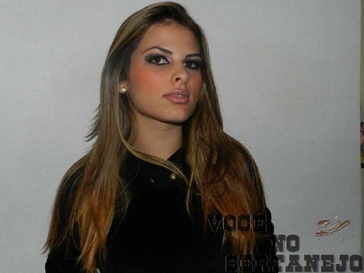 Munhoz e Mariano / Gusttavo Lima-Paulínia Arena Music 24.09.11