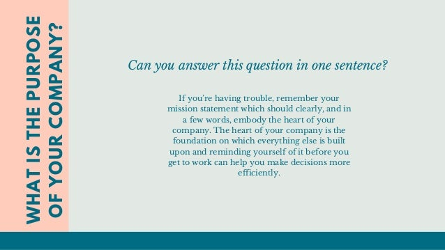 everyday questions to ask