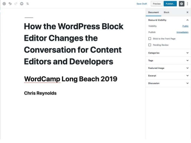 https://javascriptforwp.com/product/gutenberg-block-development-course/