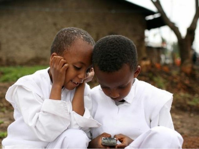 did you know? south africans spend more on mobile telephony than the global average (gsma)