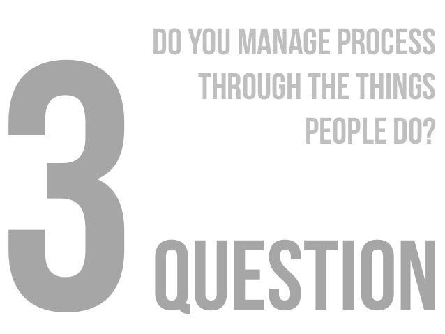 6question DO YOU assess organisation capability based on skills and competence?