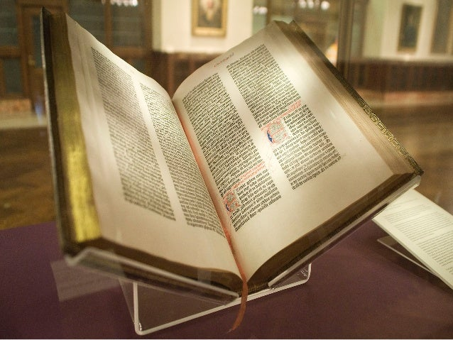 did you know?• within 40 years of its invention 50 million books were printed & published covering 35,000 topics • tradi...