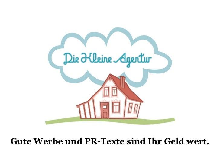 gute texte bekanntschaftsanzeigen Deutschsprachig, gute bildung und berufe sind auf partnersuche fischkopf partnersuche oldenburg, gute texte bekanntschaftsanzeigen.