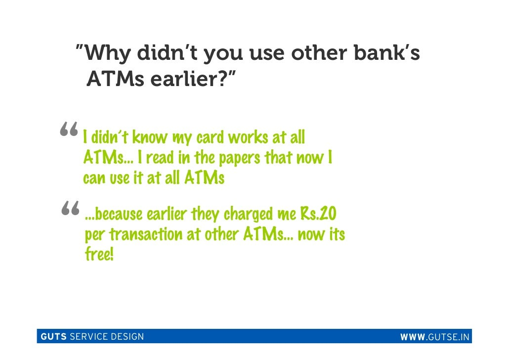 blueprint of services of a atm Become a member apply for a loan find an atm or branch home  other services  clubs  blueprint blueprint articles.