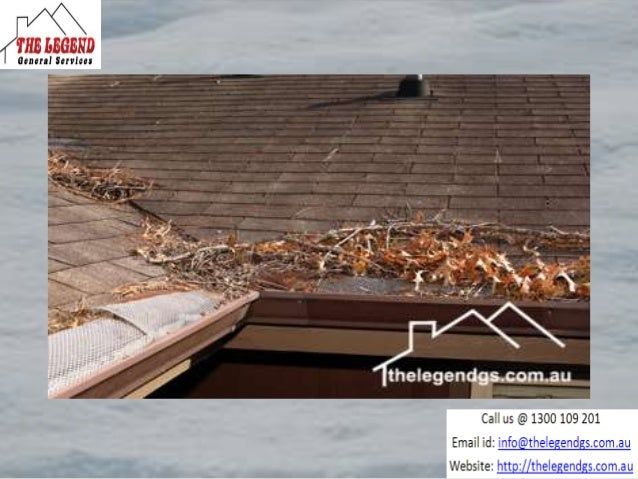 • There are many types of gutters are available depends on the season such as on snowfall seasons, rainy seasons. • Choose...