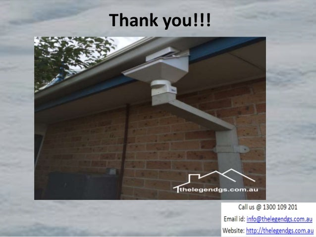 Gutter protection system to prevent ice dams