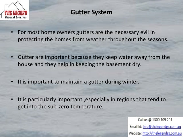 • Heated gutters guards are the best way to solve your snow and ice problems because they not only melt icicles , ice dams...