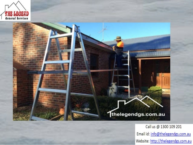 Heated roof and gutter cables • Self-regulated heat cables can be used within the existing gutters and along the eves of t...