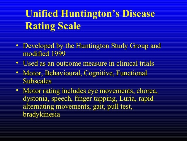 huntingtons disease and its ethics essay Its use in alzheimer disease has taken guidance from the model established some years earlier for huntington disease (hd) a gene for this disease was first localized on chromosome 4 in 1983, and an hd mutation identified in 1993.