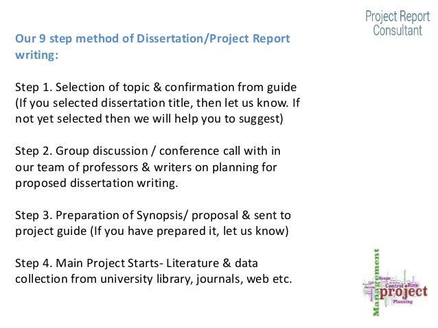 argumentative essay format pdf