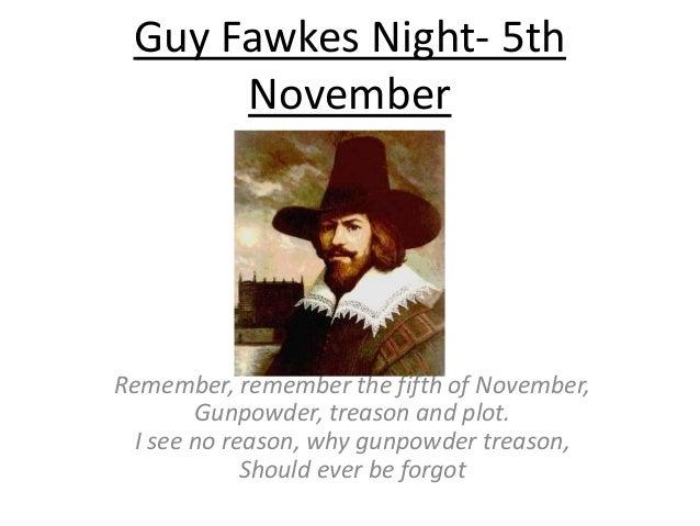 Resultado de imagen de guy fawkes 5 november