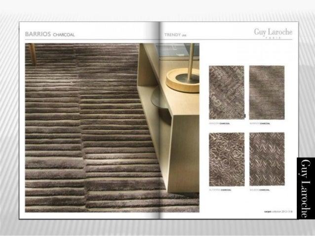 designer rugs heirloom hq rug with designer rugs affordable