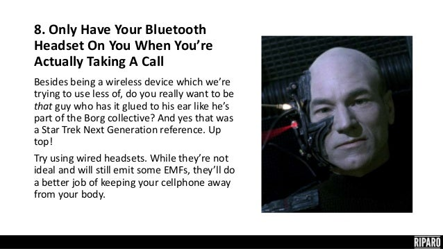how to make your laptop remeber a forgotted bluetooth device