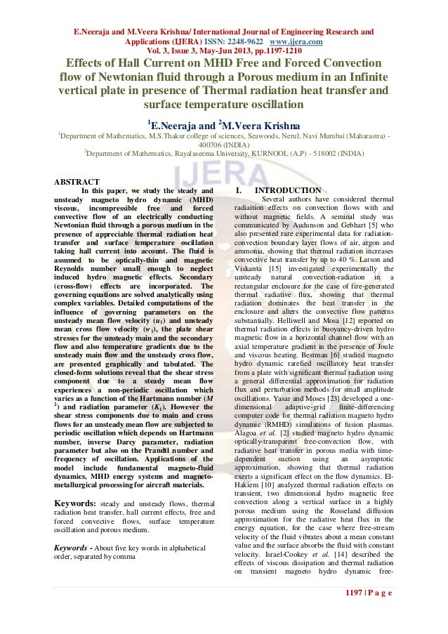 E.Neeraja and M.Veera Krishna/ International Journal of Engineering Research andApplications (IJERA) ISSN: 2248-9622 www.i...