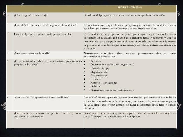 Gv act1  proceso de estructura de mi clase Slide 2