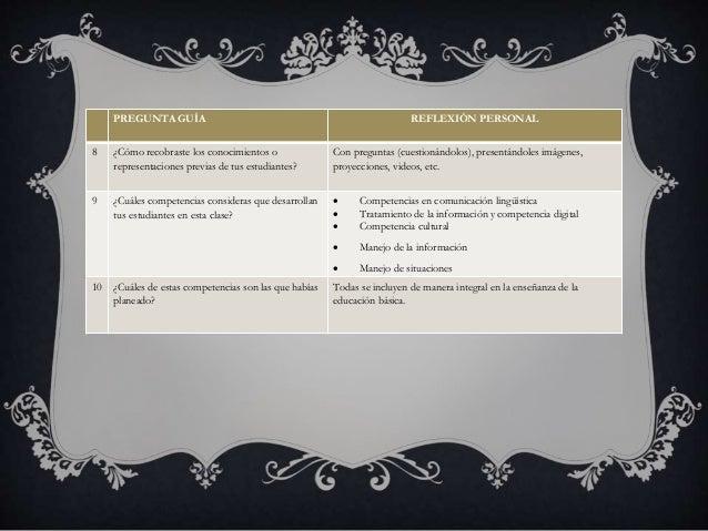 Gv act1  proceso de estructura de mi clase Slide 3