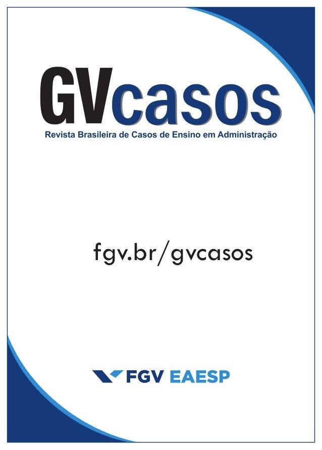 fgv.br/gvcasos
