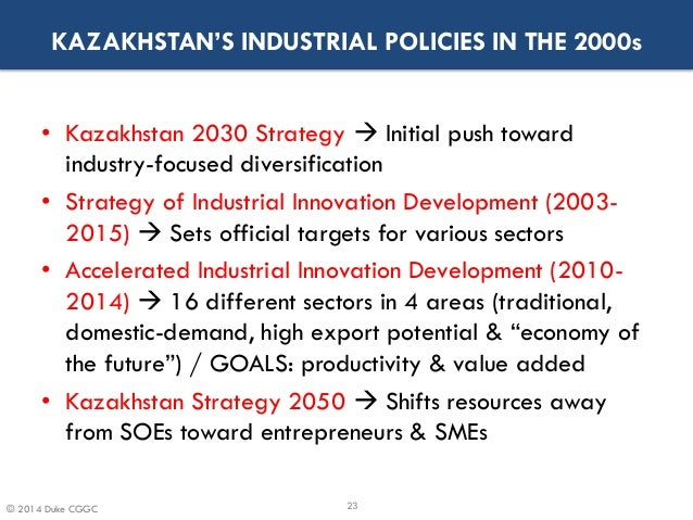 """kazakhstan improvement 2030 """"the united nations millennium declaration embodies a large number of specific commitments aimed at improving the lot of humanity in the new century."""