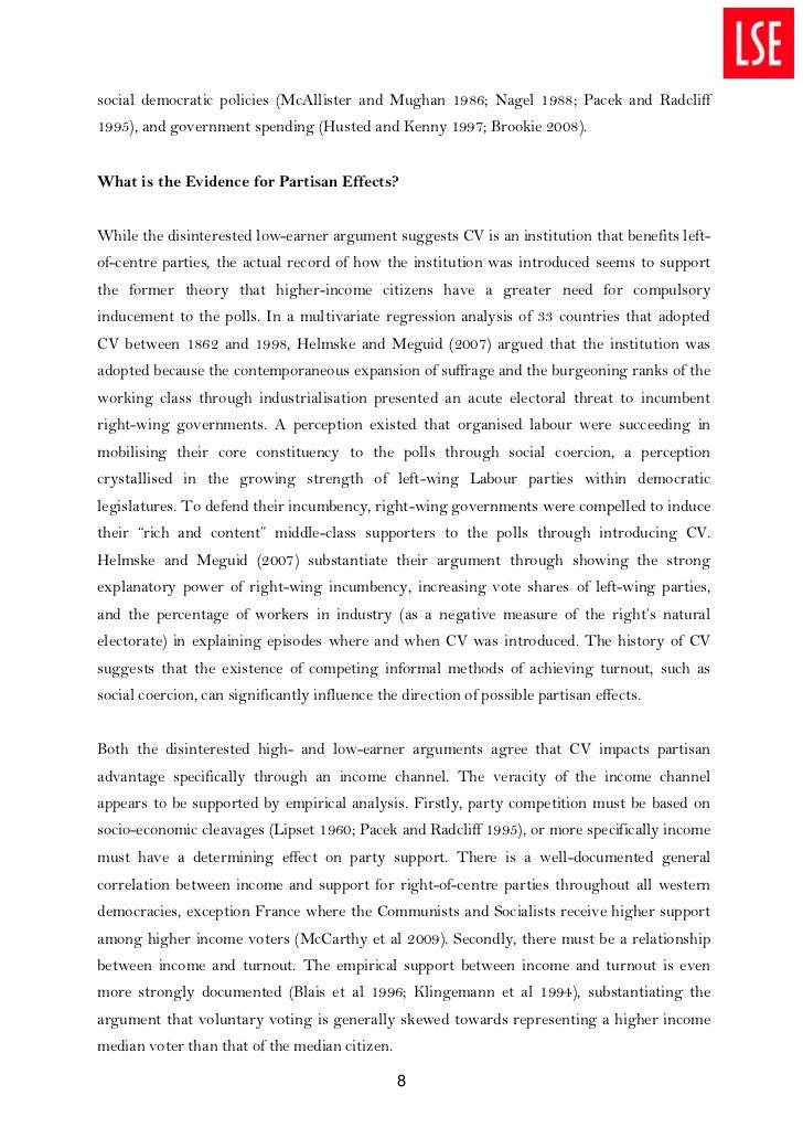 synopsis on rational choice essay Essay on rational choice theory - rational choice theory, also known simply as choice theory, is the assessment of a potential offender to commit a crime choice theory is the belief that committing a crime is a rational decision, based on cost benefit analysis.