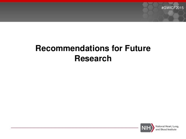 Worksite Obesity Research and Recommendations