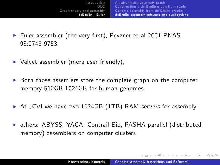 an overview of an assembler Flat assembler 173 programmer's manual table of contents chapter 1 - introduction 11 compiler overview 111 system requirements 112 executing compiler from.