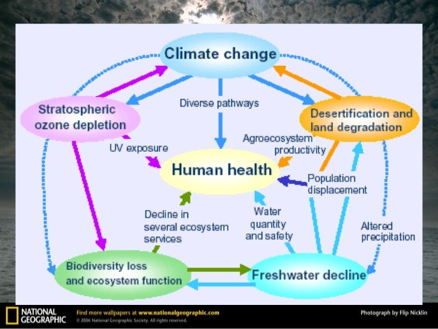 """natural hazards appear to be occurring with increasing essay Social problems perspectives, disaster research and   nor """"natural disaster"""" appear in the  published in the natural hazards observer by."""
