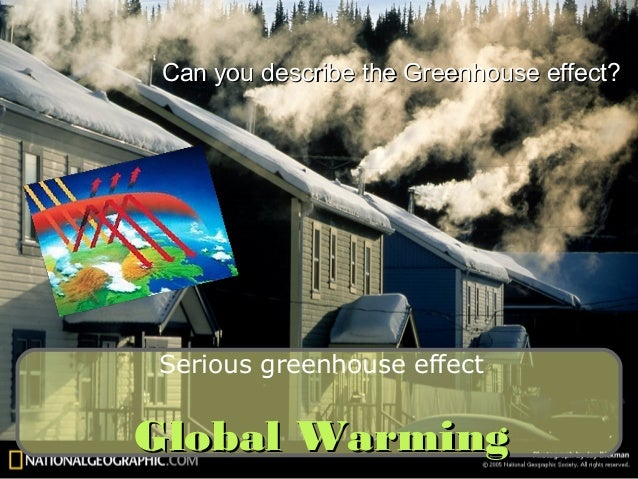 global warming and natural disasters essay Global warming, natural disasters such as hurricanes and earthquakes, and our quality of resources like air and water are all controversial topics today many people say that the benefits of industry and exploration outweigh the environmental costs, like fewer rain forests or the extinction of species.