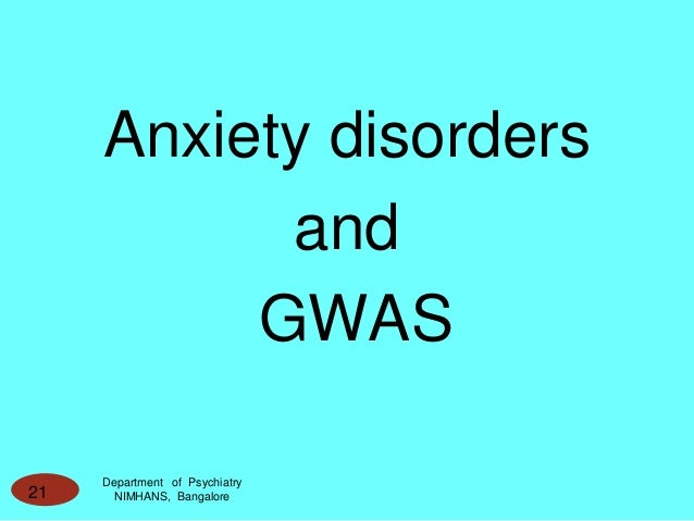 Genome-wide Association Study of Autism Spectrum Disorder ...