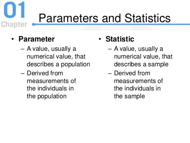 how to find the population mean in statistics