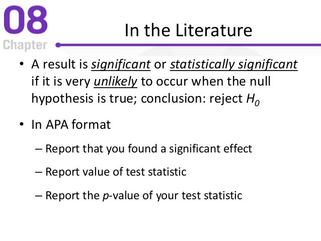"""formal hypothesis Hypothesis worksheet directions: take the following inferences and turn them into formal hypotheses """"if iv is (action) on/to (subject), then it will cause dv (in."""