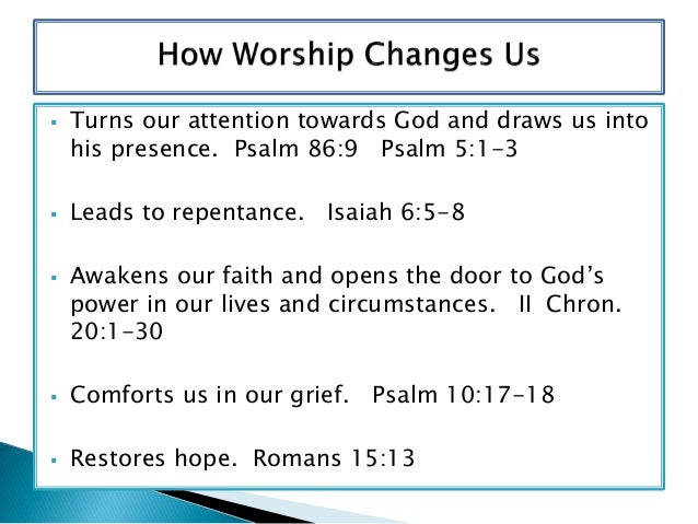 worship is a verb Definition of worship_2 verb in oxford advanced learner's dictionary meaning,  pronunciation, picture, example sentences, grammar, usage notes, synonyms.