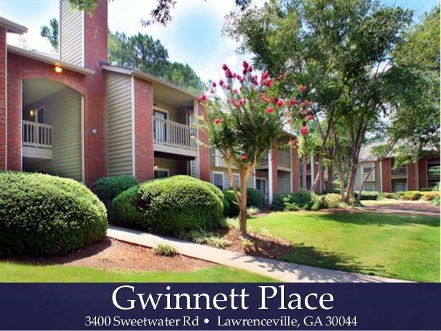 Apartments In Lawrenceville Ga 30044 - alenaschaad